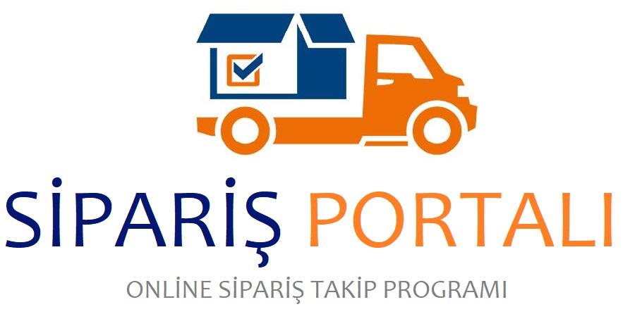 Sipariş Portalı